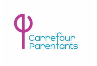 logo parenfants