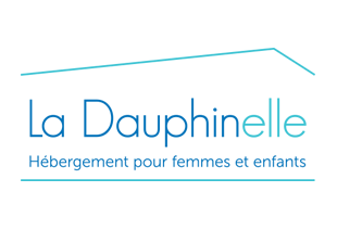 logo dauphinelle